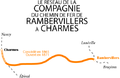 Cie-du-CdF-Rambervillers-Charmes.png