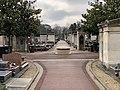 Cimetière ancien Charenton Pont Paris 19.jpg