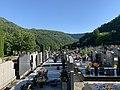 Cimetière de Saint-Rambert-en-Bugey, une vue.jpg