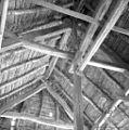 Cimp?r (ostrešje) na starem Lovretovem podu, Valična vas 1957.jpg