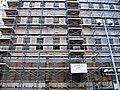 Cincinnati-scaffolding.jpg