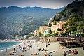 Cinque Terre, Italy - panoramio (12).jpg