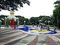 Ciputra waterpark Surabaya chimera pool.jpg
