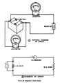 Circuit diagram – pictorial and schematic.png