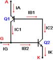 Circuito equivalente de tiristorlp.png