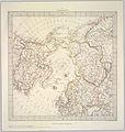Circumjacent the North Pole (13149789145).jpg