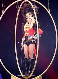 Circus-Tour.jpg