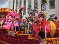 Circus Float Dos (2658157981).jpg