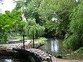 Cismigiu-Garden-Bucharest-3.jpg