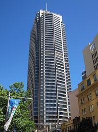 Citigroup Centre Sydney.JPG