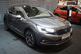 Citroën DS4 (MSP16).jpg