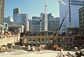 City Center Construction (20093241023).jpg