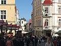 City of Tallinn,Estonia in 2019.03.jpg