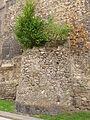 City walls of Oviedo 01.JPG