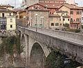Cividale del Friuli Diabelski most.jpg