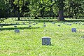 Civil War Graves.JPG