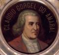 Cláudio Gorgel do Amaral.png