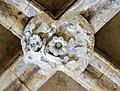 Clé de voûte décorée (4).jpg