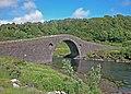 Clachan Bridge - geograph.org.uk - 830361.jpg