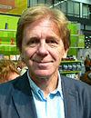 Claes Eriksson.   JPG