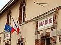 Clamanges-FR-51-mairie-5b.jpg