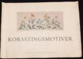 Clara Wæver Korsstingsmotiver-crop.png