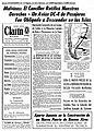 Clarin 1966.jpg