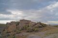 Clark's Lookout (2013) - Beaverhead County, Montana.png