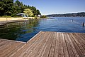 Clarke Beach Park, Mercer Island, Washington.jpg