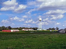 Clarkrange-water-tower-tn1.jpg