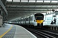 Class 700033 at Blackfriars.jpg