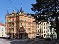 Claudiaplatz 1 (IMG 0692).jpg