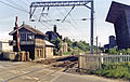 Claydon (GE) station (remains) geograph-3110989-by-Ben-Brooksbank.jpg