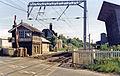 Claydon (GE) station (remains) geograph-3110989-by-Ben-Brooksbank.jpg