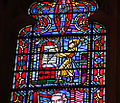 Clerestory window 12 - War Memorial Chapel - National Cathedral - DC.JPG