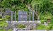 Clervaux World War II monument aux morts.jpg