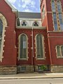Cleveland, Central, 2018 - Zion Lutheran Church, Midtown, Cleveland, OH (28326007888).jpg