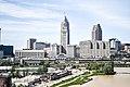 Cleveland Skyline (34093130414).jpg