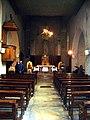 Clichy Intérieur Saint Médard.jpg