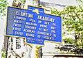 Clinton Academy Historic Marker.jpg
