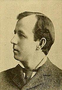 Clinton E. Woods (1894).jpg
