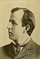 Clinton E. Woods (1894).jpg