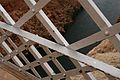 Close Up Construction of Navajo Bridge (3454070171).jpg