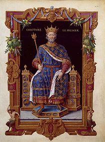 ClotaireIer Jean de Tillet-Recueil des rois de France.jpg