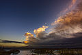 Clouds (3045263983).jpg