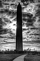 Clouds over Washington Monument.jpg