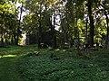Cmentarz Prawosławny w Suwałkach (64).JPG