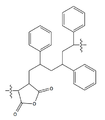 Co-styrene-maleic anhydride1.png
