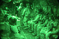 Coalition force members conduct training 140122-A-LW160-003.jpg