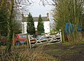 Coanwood Station Master's House - geograph.org.uk - 1640295.jpg